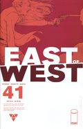 East of West (2013 Image) 41