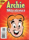 Archie Milestones Digest (2019) 1