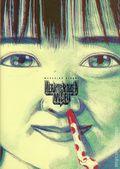 Heartbroken Angels HC (1990 Viz/Pulp) 1-1ST