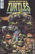 Teenage Mutant Ninja Turtles Urban Legends (2018 IDW) 10B