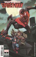 Miles Morales Spider-Man (2019) 3B