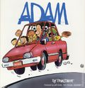 Adam TPB (1989 Andrews McMeel) An Adam Collection 1-REP