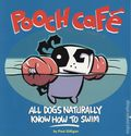 Pooch Cafe All Dogs Naturally Know How To Swim TPB (2003 Andrews McMeel) 1-1ST