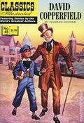 Classics Illustrated (2002-2014 Jack Lake Productions) 48