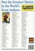 Classics Illustrated (2002-2014 Jack Lake Productions) 49