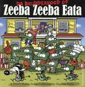 Da Brudderhood of Zeeba Zeeba Eata TPB (2007 AM) A Pearls Before Swine Collection 1-1ST