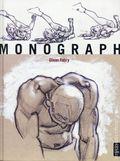Monograph HC (2004 IMD Publishers) 1-1ST