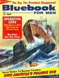 Bluebook For Men (1960-1975 H.S.-Hanro-QMG) Vol. 100 #4