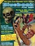 Bluebook For Men (1960-1975 H.S.-Hanro-QMG) Vol. 101 #7
