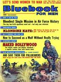 Bluebook For Men (1960-1975 H.S.-Hanro-QMG) Vol. 101 #12