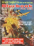 Bluebook For Men (1960-1975 H.S.-Hanro-QMG) Vol. 102 #3