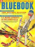 Bluebook For Men (1960-1975 H.S.-Hanro-QMG) Vol. 103 #2