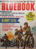 Bluebook For Men (1960-1975 H.S.-Hanro-QMG) Vol. 103 #3