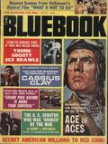 Bluebook For Men (1960-1975 H.S.-Hanro-QMG) Vol. 103 #5