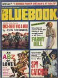 Bluebook For Men (1960-1975 H.S.-Hanro-QMG) Vol. 103 #9