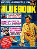 Bluebook For Men (1960-1975 H.S.-Hanro-QMG) Vol. 103 #12