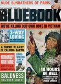 Bluebook For Men (1960-1975 H.S.-Hanro-QMG) Vol. 104 #2