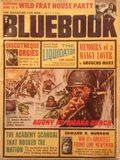 Bluebook For Men (1960-1975 H.S.-Hanro-QMG) Vol. 104 #3