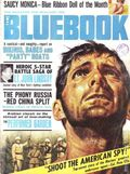 Bluebook For Men (1960-1975 H.S.-Hanro-QMG) Vol. 104 #7