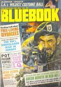 Bluebook For Men (1960-1975 H.S.-Hanro-QMG) Vol. 104 #8