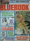 Bluebook For Men (1960-1975 H.S.-Hanro-QMG) Vol. 106 #2