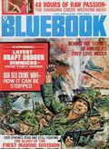 Bluebook For Men (1960-1975 H.S.-Hanro-QMG) Vol. 106 #5