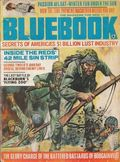 Bluebook For Men (1960-1975 H.S.-Hanro-QMG) Vol. 107 #1