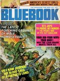 Bluebook For Men (1960-1975 H.S.-Hanro-QMG) Vol. 107 #5