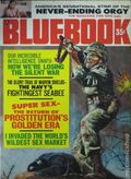 Bluebook For Men (1960-1975 H.S.-Hanro-QMG) Vol. 107 #6