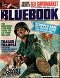 Bluebook For Men (1960-1975 H.S.-Hanro-QMG) Vol. 108 #2