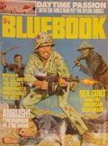 Bluebook For Men (1960-1975 H.S.-Hanro-QMG) Vol. 108 #3
