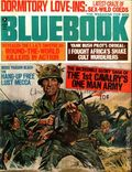 Bluebook For Men (1960-1975 H.S.-Hanro-QMG) Vol. 109 #3