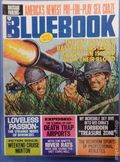 Bluebook For Men (1960-1975 H.S.-Hanro-QMG) Vol. 110 #5