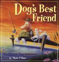 Dog's Best Friend TPB (1999 Andrews McMeel) A Citizen Dog Collection 1-1ST