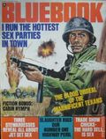 Bluebook For Men (1960-1975 H.S.-Hanro-QMG) Vol. 111 #2