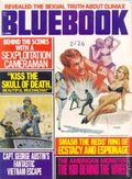 Bluebook For Men (1960-1975 H.S.-Hanro-QMG) Vol. 112 #3