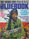 Bluebook For Men (1960-1975 H.S.-Hanro-QMG) Vol. 113 #3