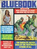 Bluebook For Men (1960-1975 H.S.-Hanro-QMG) Vol. 114 #2