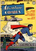 Adventure Comics (1938 1st Series) 136