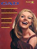 Cad (1965-1970 CAD Publishing) Vol. 1 #5