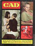 Cad (1965-1970 CAD Publishing) Vol. 2 #3