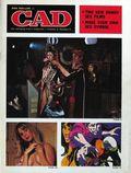 Cad (1965-1970 CAD Publishing) Vol. 2 #5