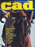 Cad (1965-1970 CAD Publishing) Vol. 2 #6