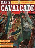 Cavalcade (1957-1980 Skye-Challenge) Vol. 1 #3