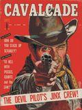 Cavalcade (1957-1980 Skye-Challenge) Vol. 1 #6
