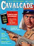 Cavalcade (1957-1980 Skye-Challenge) Vol. 2 #3
