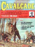 Cavalcade (1957-1980 Skye-Challenge) Vol. 2 #4