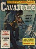 Cavalcade (1957-1980 Skye-Challenge) Vol. 2 #6