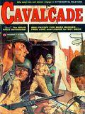 Cavalcade (1957-1980 Skye-Challenge) Vol. 2 #7