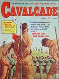 Cavalcade (1957-1980 Skye-Challenge) Vol. 3 #1